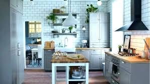 combien coute une cuisine acquipace cuisine equipee pas chere ikea