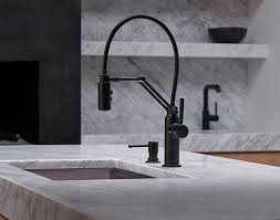 brizo kitchen faucets amazing of brizo kitchen faucets with brizo coredesign interiors