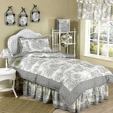 Size Of Twin Comforter Size Of Twin Blanket Blanket Hpricot Com