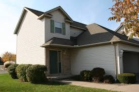 2 bedroom apartments in erie pa westwind apartment rentals erie pa by glowacki management