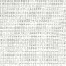 empty white canvas texture background stock photo picture and