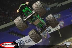 2015 monster jam trucks hampton virginia monster jam february 14 2015 allmonster