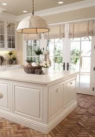 tile ideas for kitchen floors 226 best kitchen floors images on kitchen kitchen