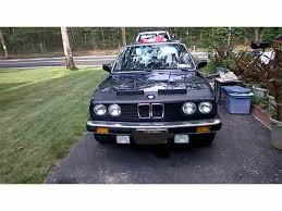 bmw 3 series carsales bmw for sale on classiccars com 328 available