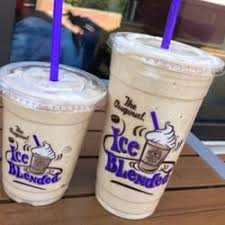 Coffee Bean Blended the coffee bean tea leaf 61 photos 73 reviews coffee tea