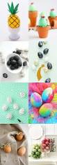 18 creative decorating ideas for instagram worthy easter eggs