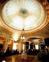 unique chicago wedding venues wedding reception venues chicago best chicago wedding reception