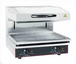 salamander k che kuche kuche salamander küche bauen mit toaster buffet produkte