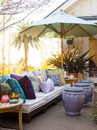 How To Design Your Backyard How To Design A Backyard 4 Essential Zones The Inspired Room