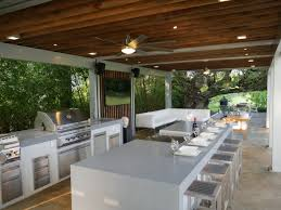Bull Outdoor Kitchen by Accessories Outdoor Kitchen Appliances Packages Bull Outdoor
