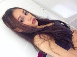 arian love com ariana grande let me love you makeup youtube