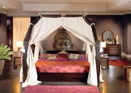 schlafzimmer orientalisch orientalische moderne mobel set interior design ideen interior