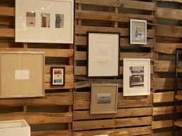 Kitchen Decorating Ideas Themes by Kitchen 22 Kitchen Wall Decorating Ideas Themes Kitchen Wall