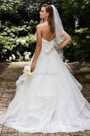 summer wedding dresses uk wedding dress uk with sweetheart white gown