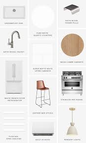 Kitchen Design Boards Our House Archives Almost Makes Perfect