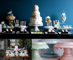 Wedding Cake Display Unique Wedding Cake Display Table Pink Lotus Events