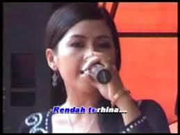 download mp3 dangdut halmahera download lagu gratis akhir sebuah cerita mimin aminah halmahera