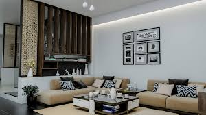 Nice Living Room Pictures Nice Living Room 002 U2013 Design And Engineering