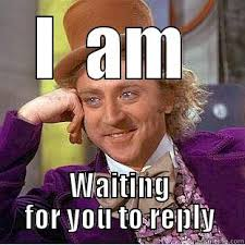 Reply Memes - reply memes google search creative reply pics pinterest memes