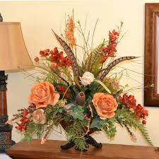 Fall Centerpieces Elegant Fall And Autumn Centerpieces Decoration Ideas Family