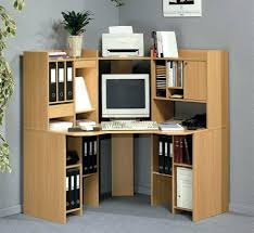 Home Office Computer Desk by Office Design Corner Home Office Desk Ryman Corner Home Office