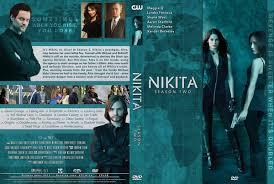 Seeking Season 3 Dvd Release Date Season 2 By Imarcin On Deviantart