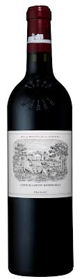 learn about chateau lafite rothschild pasternak wines château lafite rothschild