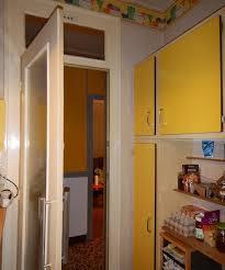 refaire ma cuisine andréa je cherche à refaire ma cuisine et salle à manger côté maison