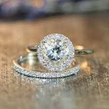 Diamond Wedding Ring Sets by Diamond Wedding Ring Set Weddias