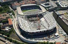 San Memes - proyecto de construcci祿n del estadio de san mam礬s sanmames