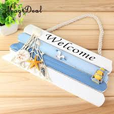 Compare Prices On Welcome Wall In Home Decor Online Shopping Buy by Compare Prices On Welcome Door Decor Online Shopping Buy Low