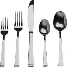 Kitchen Forks And Knives Spoon Png Image Download Free Spoon Pictures