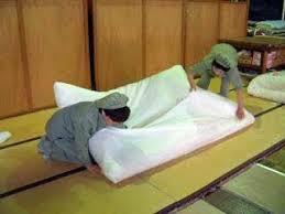 japanese futon roselawnlutheran