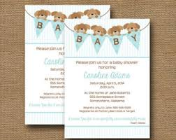 Baby Verses For Baby Shower - puppy baby shower invitation baby shower pink puppy
