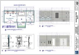 dreamplan home design software 1 27 chief architect home design software samples gallery