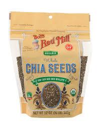 whole grain flours oats u0026 cereals online at bob u0027s red mill