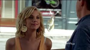 pretty liars earrings benson gold dangle earrings dangle earrings lookbook