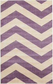 purple and pink area rugs bedroom design purple chevron area rug in girls bedroom plus