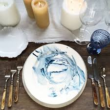 plate table top 117 best tabletop previews images on pinterest ark countertop and