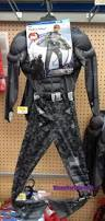 halloween marvel costumes marvel u0027s halloween costumes at walmart seems to be lacking a