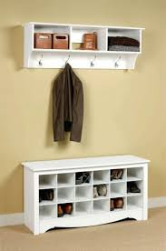 How To Make Wall Shelves Diy Wall Shelves How To Make Hanging Storage For An Organized