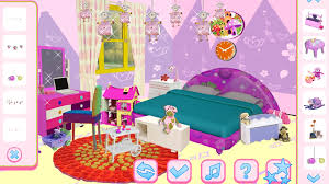 princess home decoration games pleasant design princess room decoration android apps on google play