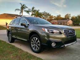 1994 subaru outback 2017 outback favorite color now including brilliant brown