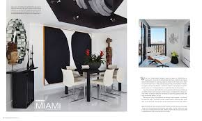 miami home design mhd beth kopin interiors aventura coastal views