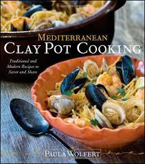 The Mediterranean Kitchen - 110 best best mediterranean cookbooks images on pinterest cook