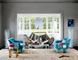 in the livingroom inspiring gray living room ideas photos architectural digest