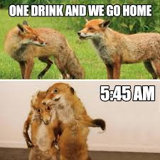 Hangover Meme - 34 memes you re only allowed to laugh at if you ve ever suffered a