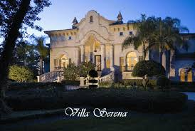 villa style homes castle luxury house plans manors chateaux and palaces in