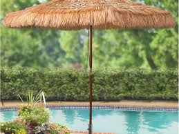 Home Depot Patio Umbrella by Patio 15 Large Patio Umbrellas Stylish Large Patio Umbrellas