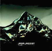 jaga jazzist a livingroom hush jaga jazzist a livingroom hush album review sputnikmusic
